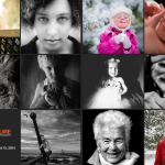 Finalists – December 15th – Portrait