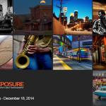 Finalists – December 18th – Street