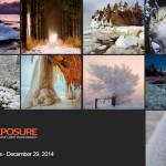 Finalists – December 29th – Winter
