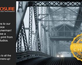 SponsorChoice-Bridge-Winner (1)