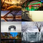 Finalists – Bridge – Febuary 2nd, 2015