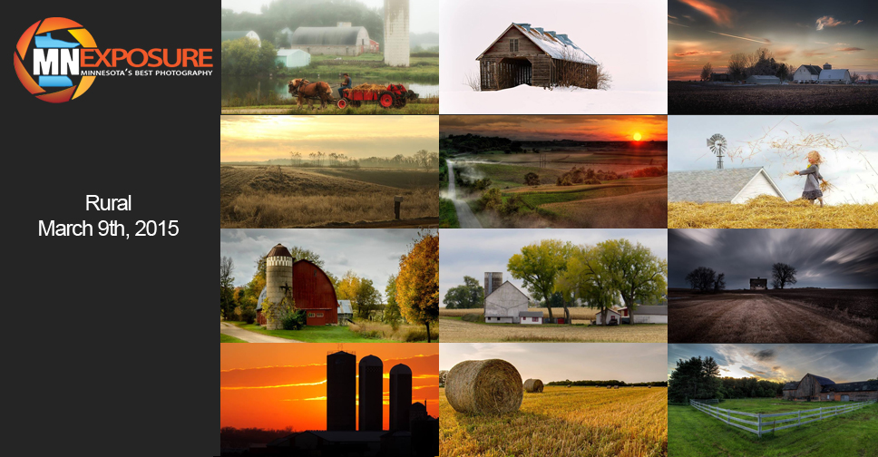 Rural_Finalists