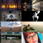Finalists – March 2nd, 2015 – Selfie