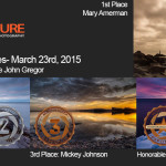 Winners!!  March 23rd, 2015 – All Shores