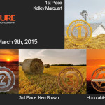 Winners!  March 9th, 2015 – Rural