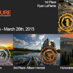 Winners! March 26th, 2015 – Seasons