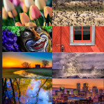 Finalists – April 13, 2015 – Colorful