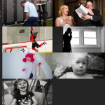 Finalists – April 23, 2015 – Emotion