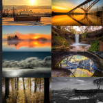Finalists – April 20, 2015 – Favorite Minnesota Photo