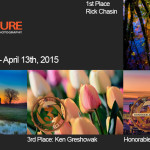 Winners! April 13, 2015 – Colorful