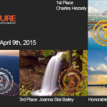 Winners! April 9, 2015 – Mobile