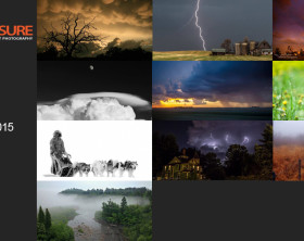 Weather_Finalists