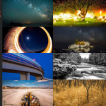Finalists – April 30, 2015 – Long Exposure