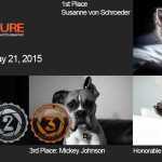 Winners!  May 21, 2015 – Pets