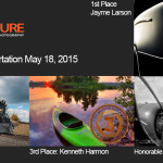 Winners!  May 18, 2015 – Transportation