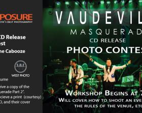 Vauderville-BlogPost
