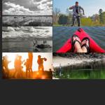 Finalists – June 22, 2015 – Fun in the Sun