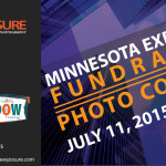 Minnesota Exposure Party – Dow Art Gallery
