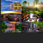 Finalists – June 15, 2015 – HDR