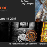 Winners! June 18, 2015 – Sacred