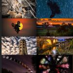 Finalists – July 20, 2015 – Darkroom