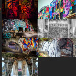 Finalists – July 6, 2015 – Graffiti