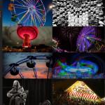 Finalists – September 14, 2015 – Fair