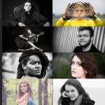 Finalists – September 28, 2015 – Senior Student Portrait