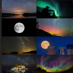 Finalists – October 5, 2015 – Astro Photography