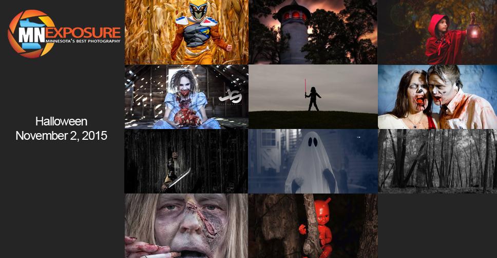 Halloween-Finalists