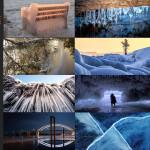Finalists – December 14, 2015 – Ice
