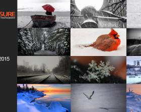 Snow-Finalists