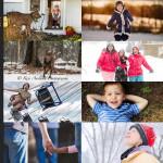 Finalists – January 4, 2016 – Joy