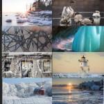 Finalists – February 1, 2016 – Frozen