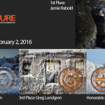 Winners! February 1, 2016 – Frozen
