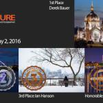 Winners!  May 2, 2016 – Skyline