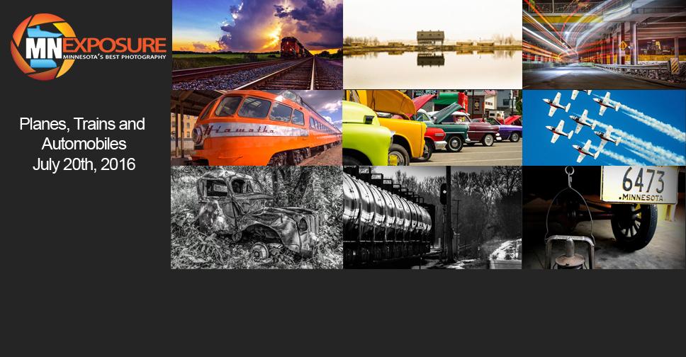 PlanesTrainsAuto-Finalists