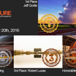 Winners!  June 20, 2016 – Planes, Trains & Automobiles
