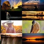 Finalists – July 18, 2016 – Summer Golden Hour