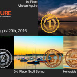 Winners!  July 18, 2016 – Summer Golden Hours