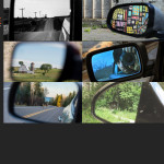 Finalists – August 1, 2016 – Rear View Mirror