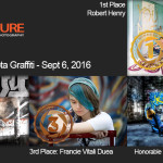 Winners! September 6, 2016 – Minnesota Graffiti