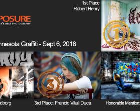 mn-graffiti-winners