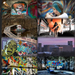 Finalists – September 6, 2016 – Minnesota Graffiti