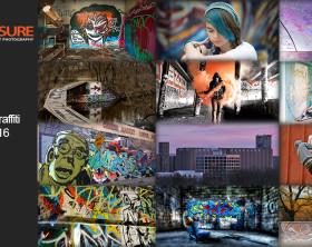 mngraffiti-finalists