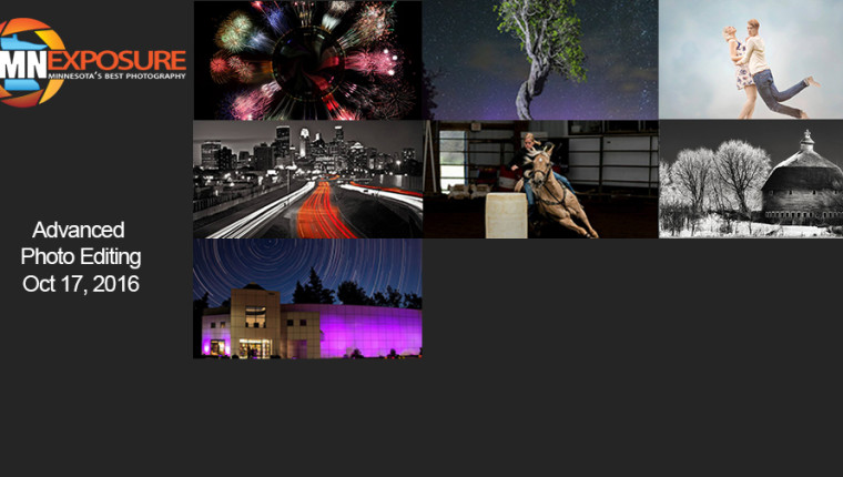 adv-photo-editing-finalists-redo