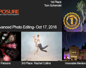 adv-photo-editing-winners