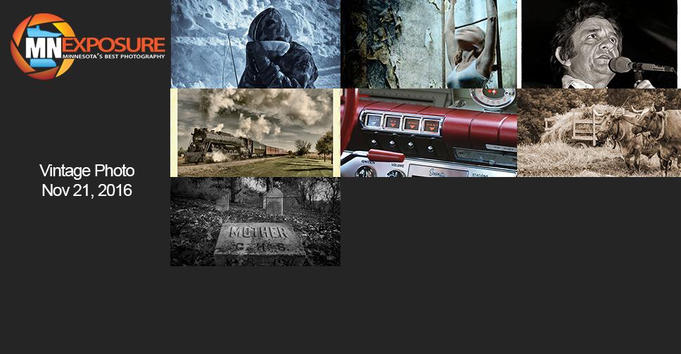 vintage-photo-finalists