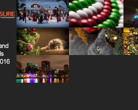 holidaysandfestivals-finalists