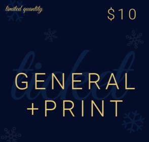 WG-general-print-ticket